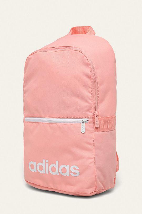adidas - Rucsac roz