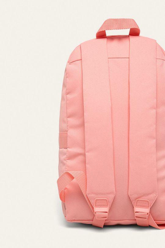 adidas - Rucsac Captuseala: 100% Poliester reciclat Materialul de baza: 100% Poliester reciclat Captuseala: 100% Polietilena