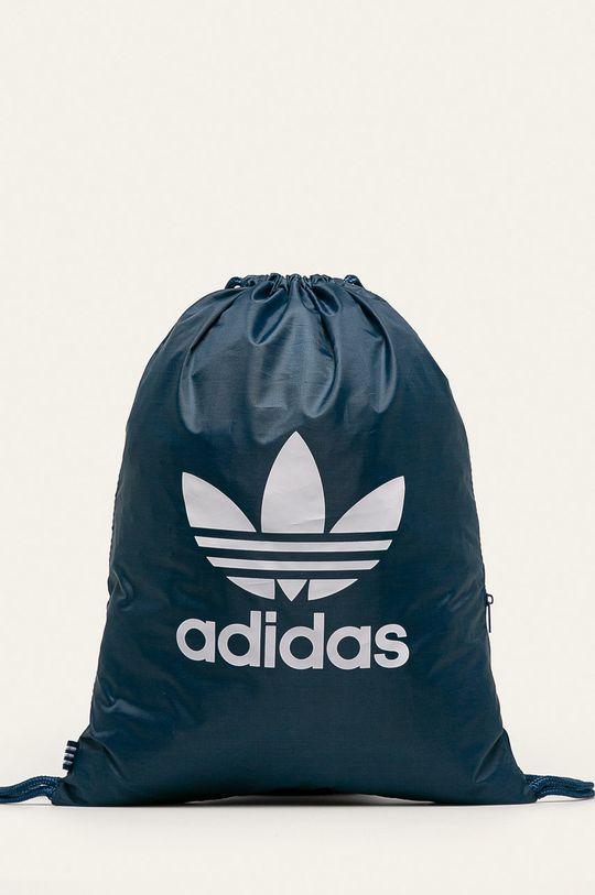 modrá adidas Originals - Batoh Dámský