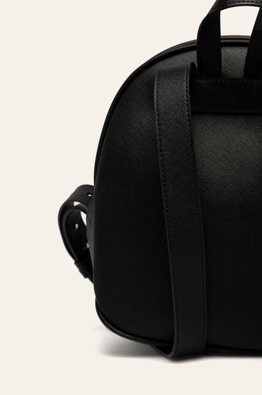 Armani Exchange - Plecak Materiał syntetyczny, Materiał tekstylny
