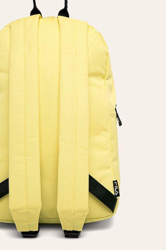 žlutá Fila - Batoh