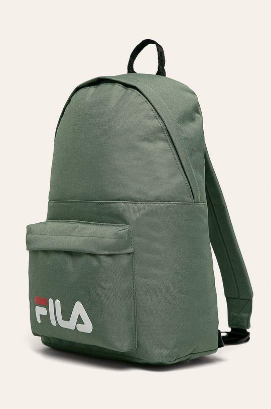 Fila - Ruksak  100% Polyester