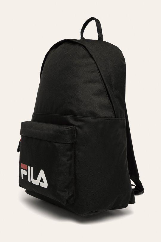 Fila - Ruksak čierna
