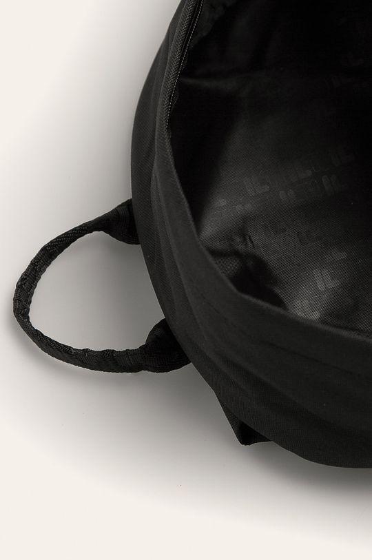 čierna Fila - Ruksak