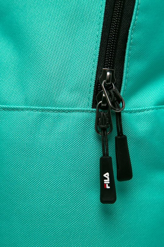 Fila - Plecak miętowy