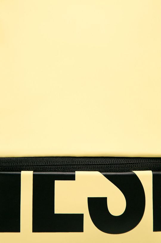 Diesel - Batoh jasně žlutá