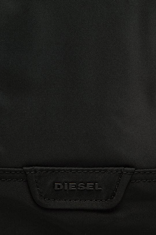 Diesel - Batoh 100% Polyamid