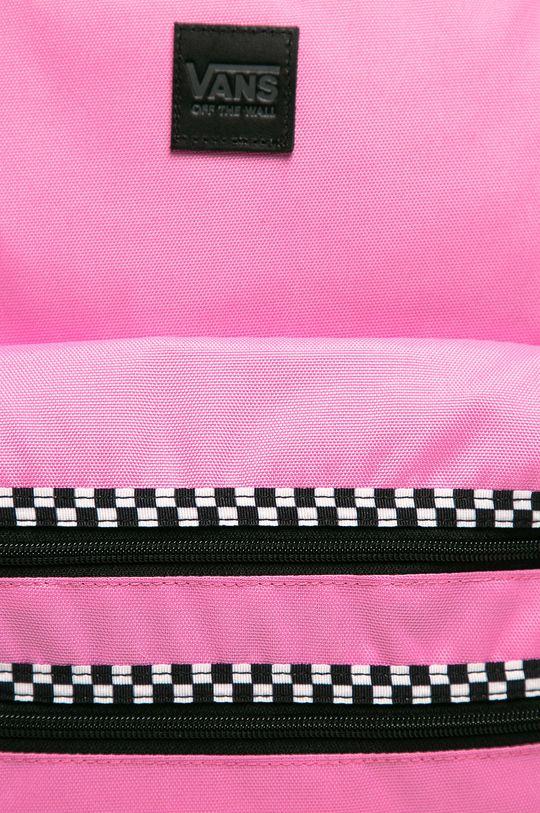 Vans - Rucsac roz