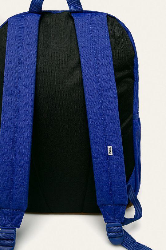 niebieski Vans - Plecak