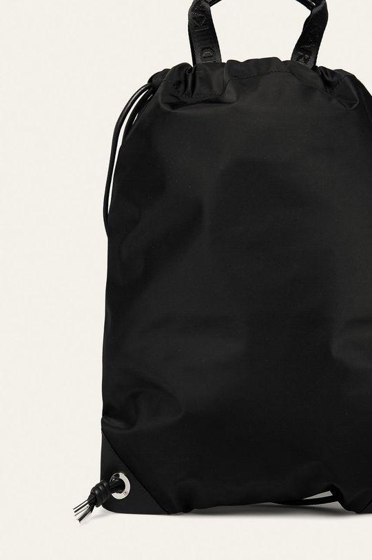 čierna Karl Lagerfeld - Ruksak