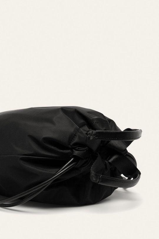 Karl Lagerfeld - Ruksak Dámsky