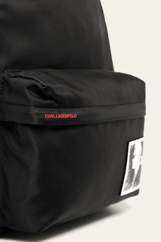 Karl Lagerfeld - Rucsac 100% Nailon