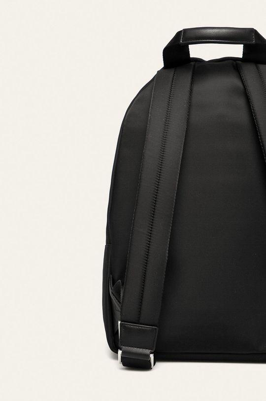 negru Karl Lagerfeld - Rucsac
