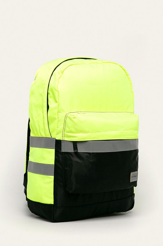 Spiral - Plecak 100 % Poliester