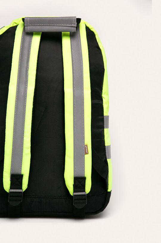 żółty Spiral - Plecak