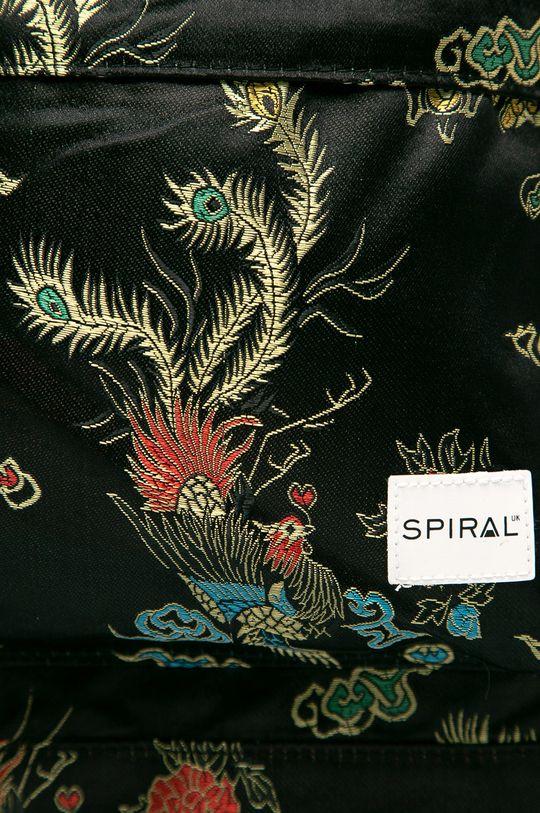 Spiral - Batoh černá