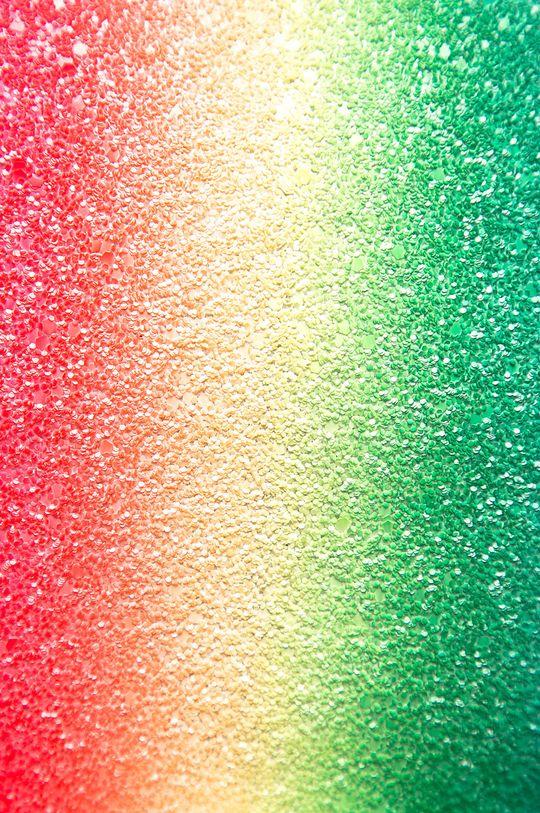 Spiral - Batoh vícebarevná