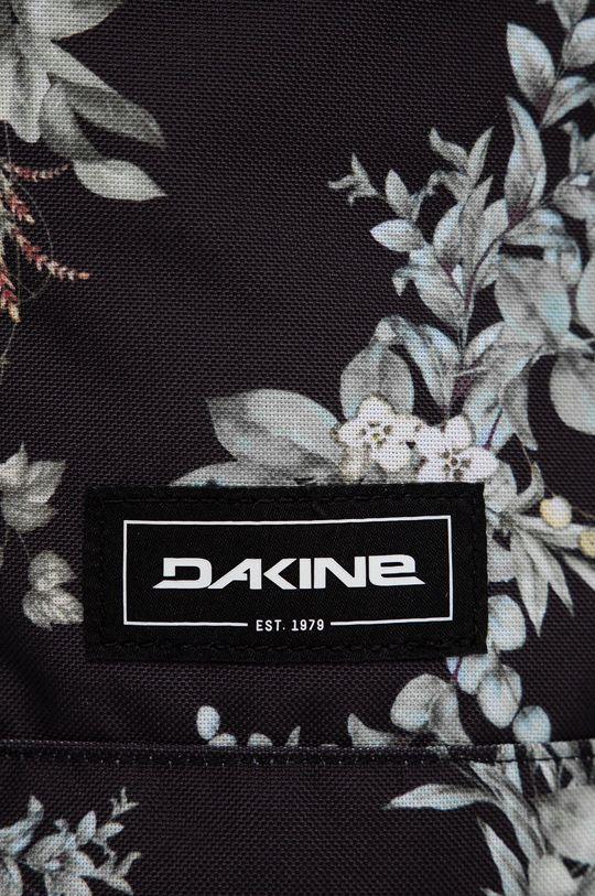 Dakine - Rucsac negru