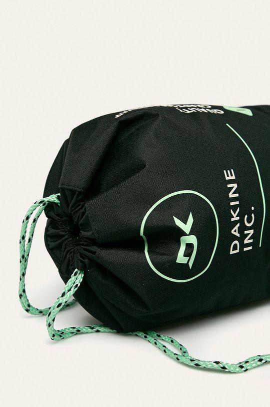 Dakine - Plecak czarny