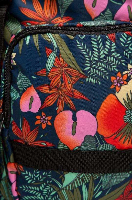 Vans - Plecak multicolor