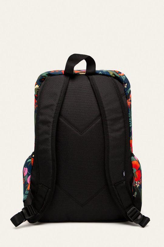 multicolor Vans - Plecak