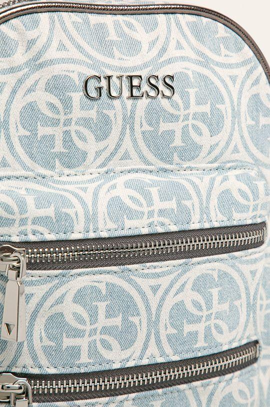 Guess Jeans - Batoh modrá