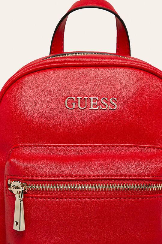Guess Jeans - Batoh červená