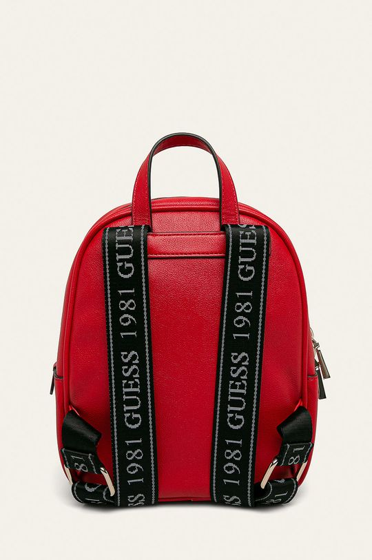 červená Guess Jeans - Batoh