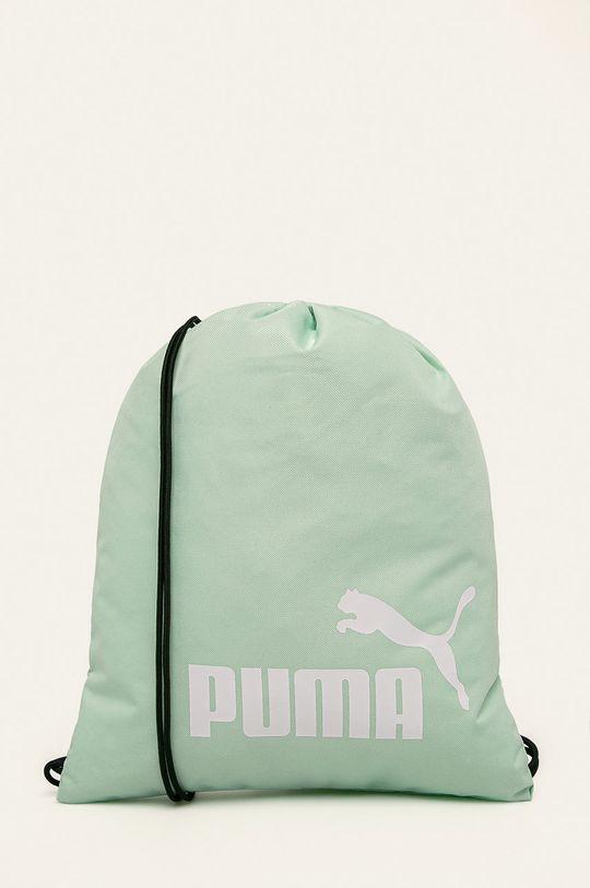světle tyrkysová Puma - Batoh Dámský