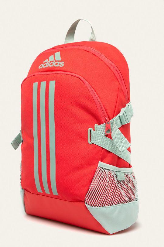 adidas Performance - Dětský batoh Podšívka: 100% Recyklovaný polyester Hlavní materiál: 100% Recyklovaný polyester Podšívka: 100% Polyethylen