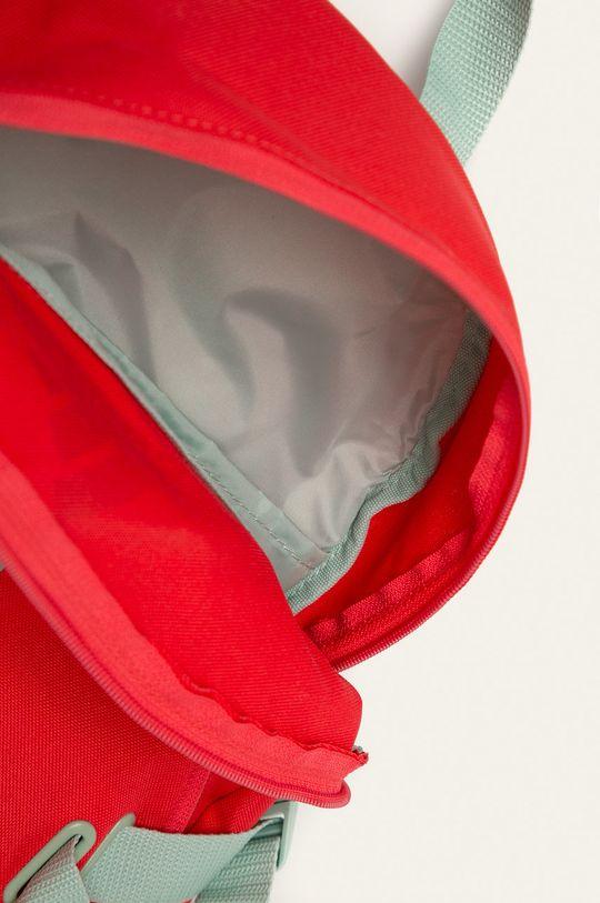 adidas Performance - Dětský batoh Dívčí