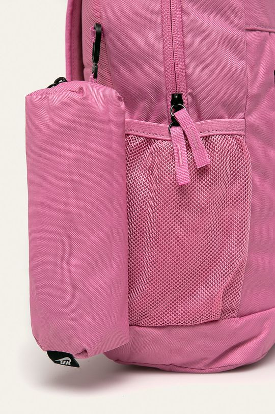 Nike Kids - Dětský batoh růžová