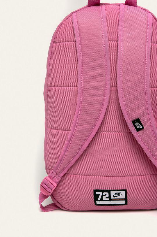 růžová Nike Kids - Dětský batoh