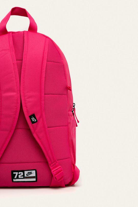 ostrá růžová Nike Kids - Dětský batoh