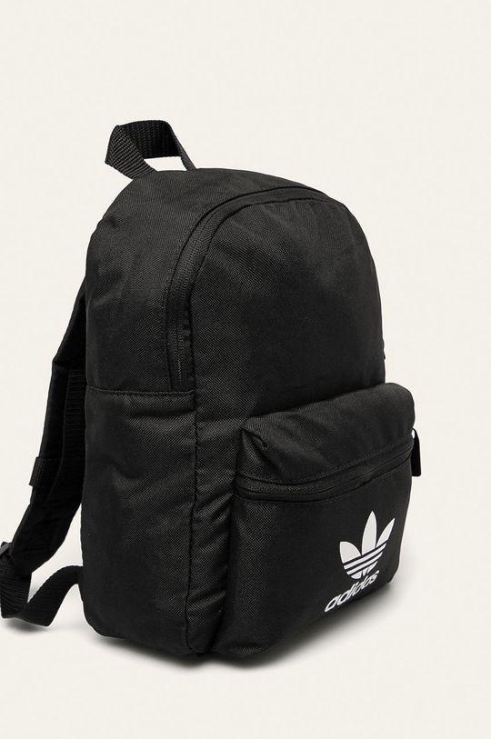 adidas Originals - Dětský batoh Podšívka: 100% Polyester Hlavní materiál: 100% Polyester