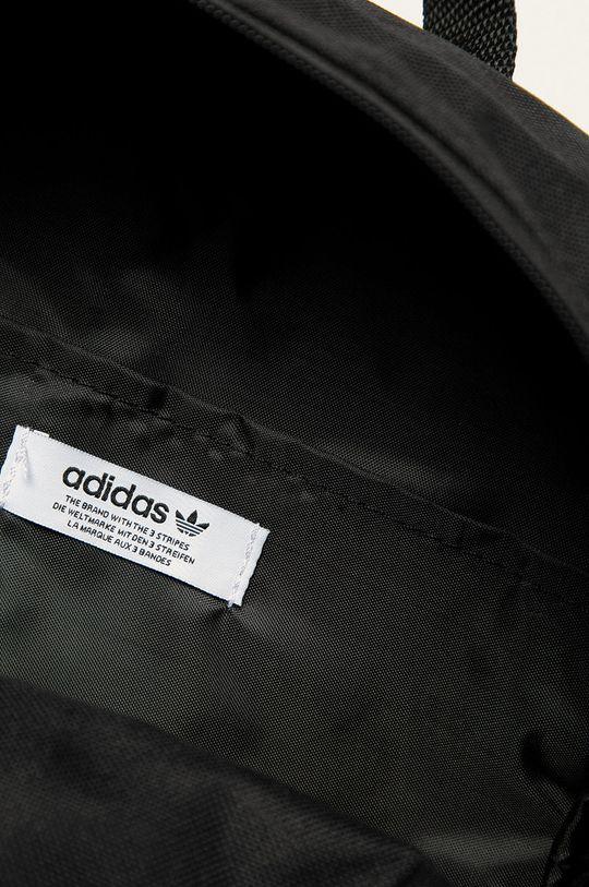 adidas Originals - Dětský batoh Dětský