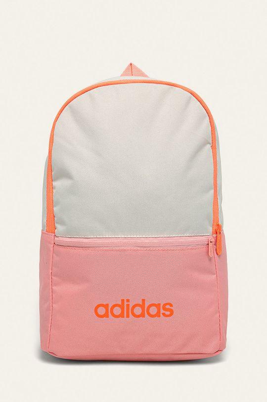 vícebarevná adidas - Batoh Dětský