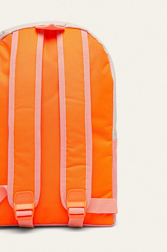 adidas - Batoh Hlavní materiál: 100% Polyester Podšívka: 100% Polyethylen