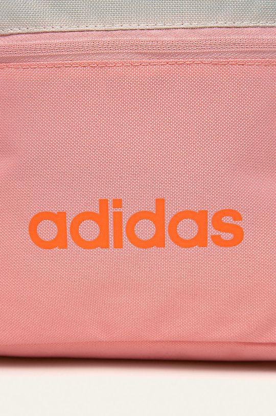 adidas - Batoh Dětský