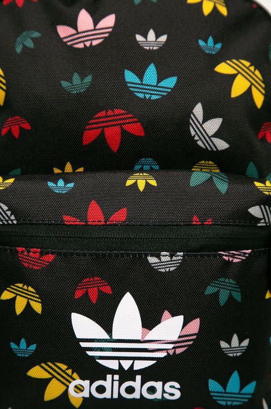 adidas Originals - Dětský batoh černá