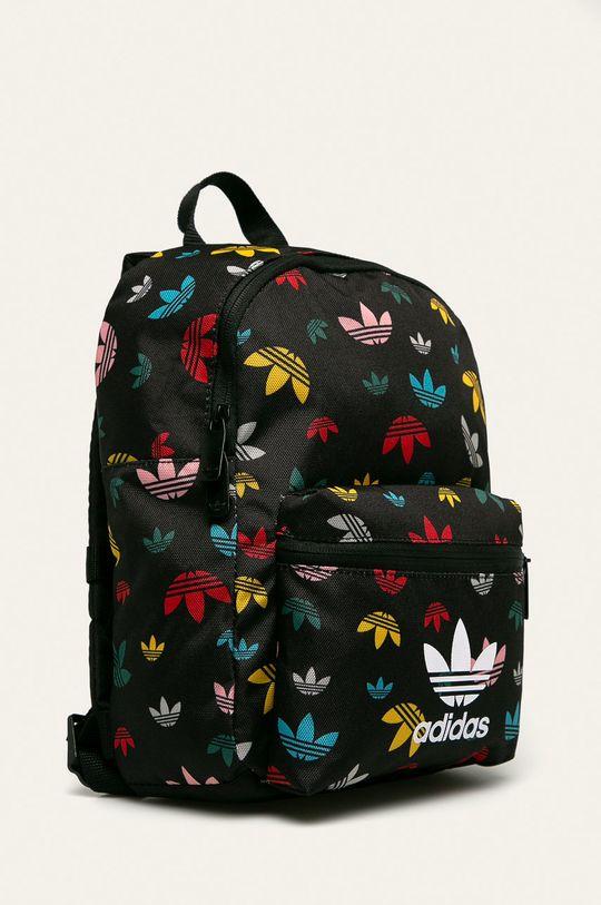 adidas Originals - Dětský batoh Podšívka: 100% Polyester Hlavní materiál: 100% Polyester Podšívka: 100% Polyethylen