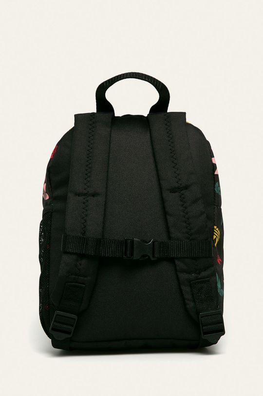 černá adidas Originals - Dětský batoh