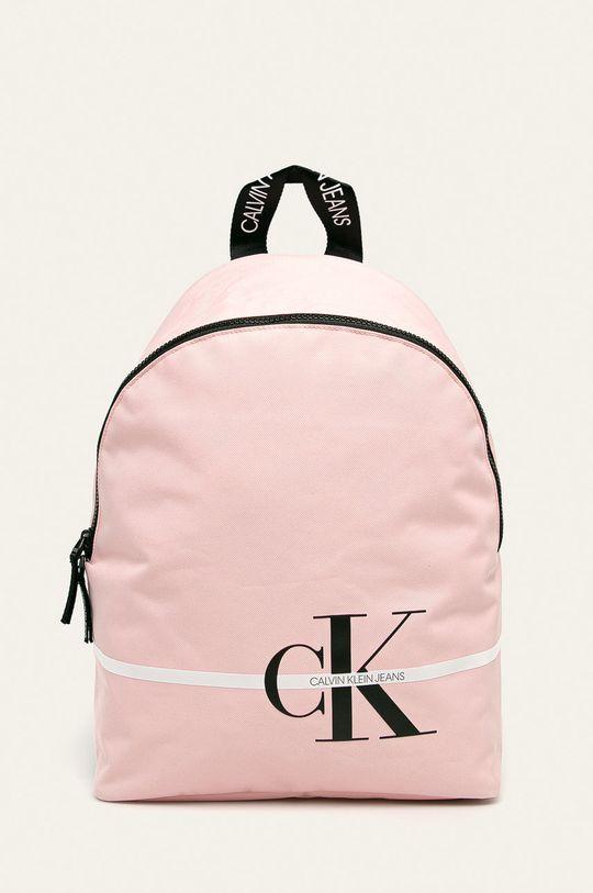 roz Calvin Klein Jeans - Ghiozdan copii De copii