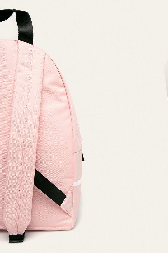 roz Calvin Klein Jeans - Ghiozdan copii