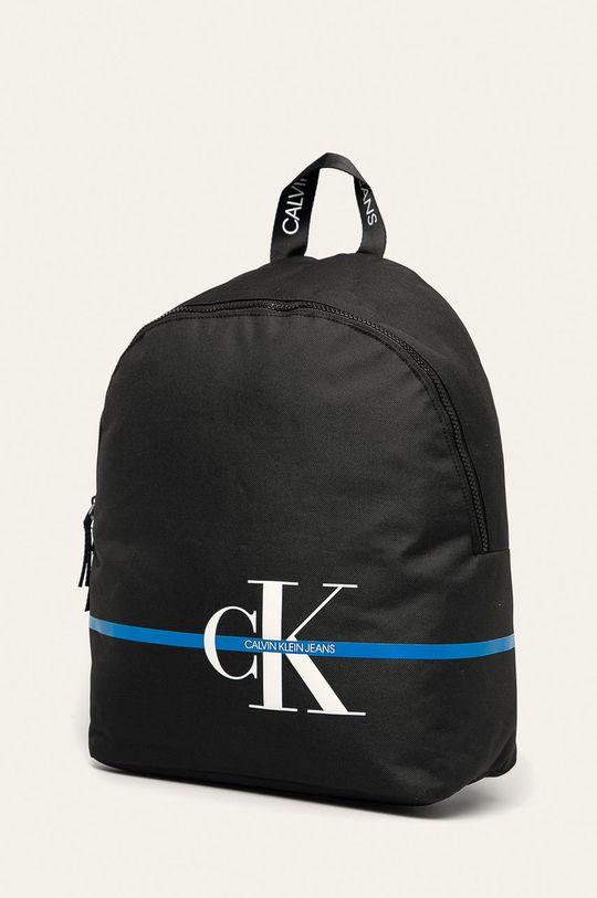 Calvin Klein Jeans - Dětský batoh 100% Polyester