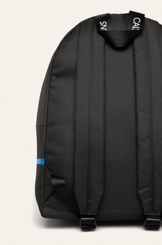 černá Calvin Klein Jeans - Dětský batoh