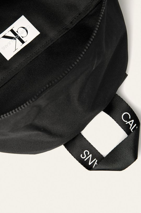 Calvin Klein Jeans - Dětský batoh Dětský