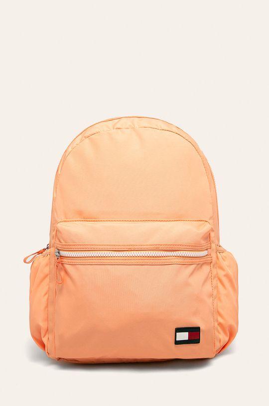 oranžová Tommy Hilfiger - Detský ruksak Detský