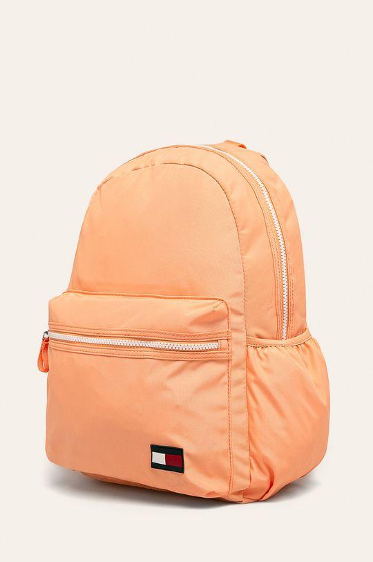 Tommy Hilfiger - Detský ruksak oranžová