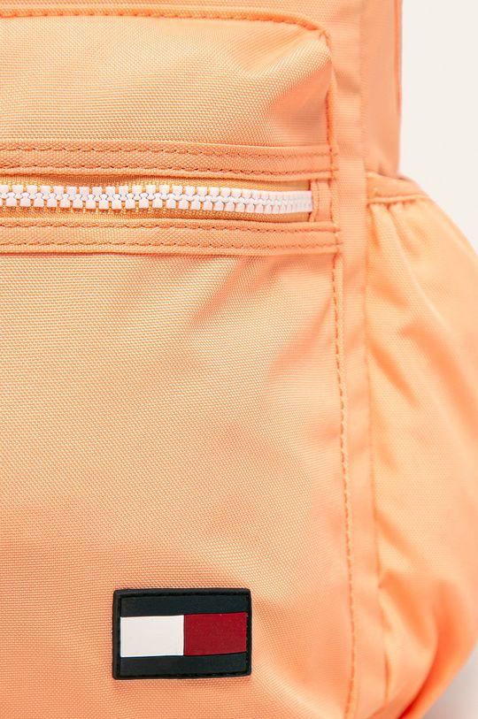Tommy Hilfiger - Detský ruksak  100% Polyester